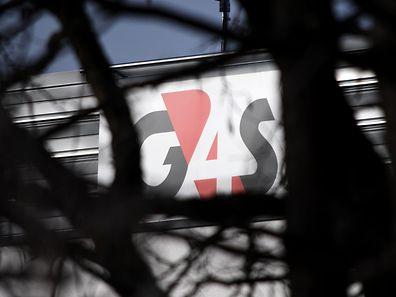 Das G4S-Depot im Visier: Wegen des Überfalls am 2. April 2013 in Gasperich wurden Anouar B., Dogan S. und Cihan G. auch in zweiter Instanz zu jeweils 22 Jahren Haft ohne Bewährung verurteilt.