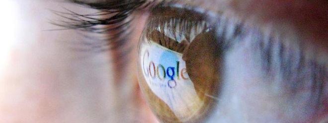 Während der Panne gingen die weltweiten Internetaktivitäten um 40 Prozent zurück.