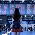 Os melhores países para elas viajarem sozinhas