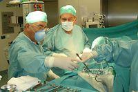 Les soins délivrés au Luxembourg représentent 82,1% de l'ensemble des dépenses pour soins de santé.