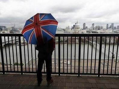 La communauté d'affaires luxembourgeoise observe attentivement le vote du 23 juin. Si le Royaume-Uni quitte l'Union européenne, le Luxembourg ne pourra plus s'abriter sous le parapluie britannique à Bruxelles.
