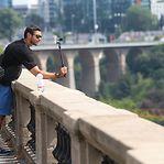 Luxemburgo no 'top 20' dos destinos preferidos dos portugueses