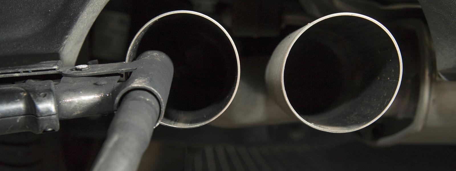En équipant ses voitures de logiciels capables de les faire apparaître moins polluantes, le groupe automobile allemand a «trompé sciemment et systématiquement pendant plusieurs années» les autorités et le public.
