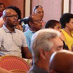 Luxemburgo vai acolher fórum empresarial da diáspora cabo-verdiana
