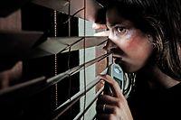 2017 wurden der Luxemburger Polizei insgesamt 715 Fälle häuslicher Gewalt gemeldet.