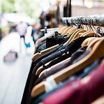 Paris. Mais de 60 empresas portuguesas em salão que dita tendências de moda