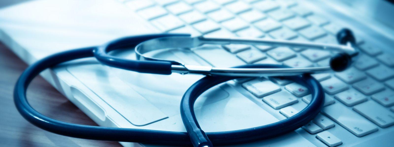 Ein Arzt hatte sein Passwort zur Datenbank des sportmedizinischen Dienstes auf ein Post-It geschrieben und es am Computerbildschirm befestigt. Dort entdeckte es Sven Clement und loggte sich anschließend in die Datenbank ein.