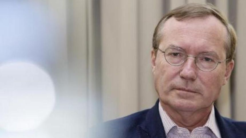 The brother of Grand Duke Henri, Prince Jean, wants to put an end to rumours that he was the Bommeleeër