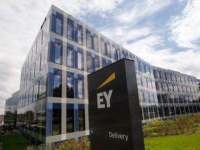 EY Luxembourg va recruter 400 collaborateurs au cours des prochains mois.