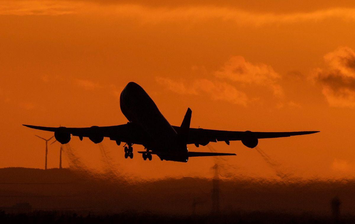 Der US-Flugzeugbauer Boeing stellt die Produktion seines Jumbo-Jets 747 nach mehr als 50 Jahren ein.