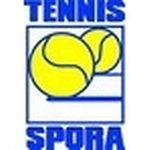 Spora Tennis