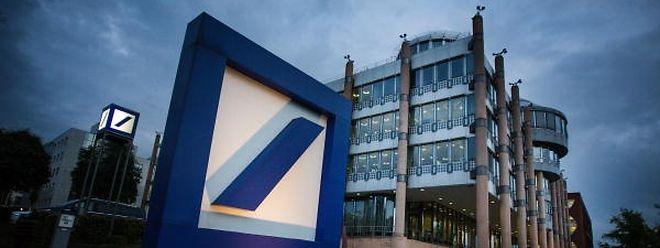 In Luxemburg beschäftigt die Bank derzeit 130 Mitarbeiter im Asset-Management-Bereich.