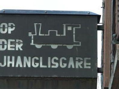 Ellingen-Gare