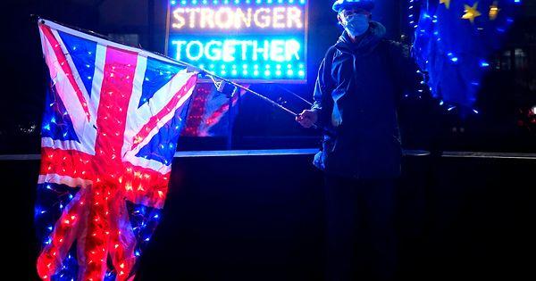 Brexit-Handelspakt-Beide-Seiten-erh-hen-Druck