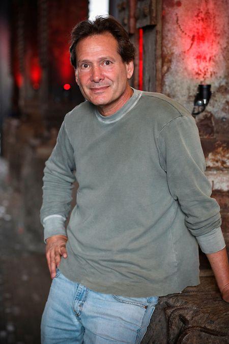 Dan Schulman, le CEo de PayPal cofinancera la chaire de recherche luxembourgeoise