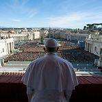 """Cimeira sobre abusos no Vaticano será """"ponto de viragem"""" para a Igreja"""