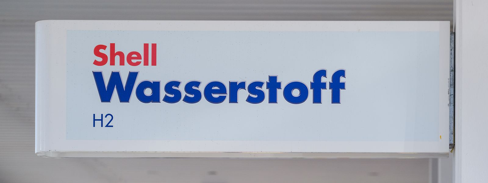 Im Nachbarland Deutschland gibt es derzeit 71 H2-Tankstellen; bis 2020 sollen es 100 sein.