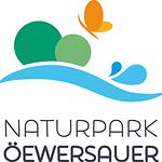 Naturpark Obersauer