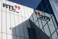 2019 hatte RTL 6,6 Milliarden Euro umgesetzt und dabei operativ 1,16 Milliarden Euro verdient.