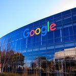 Google reforça investimento em Portugal