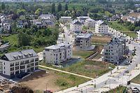 17.05.11 wohnungspolitik wohnen logement, photo: Marc Wilwert