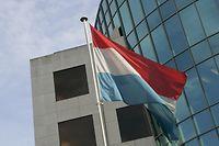 23.05.2008 FINANZPLATZ, FINANZEN, BANKEN PHOTO ANOUK ANTONY
