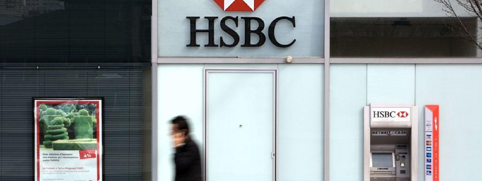 En matière d'évasion fiscale, HSBC arrive en tête avec plus de 62% de ses bénéfices avant impôt comptabilisés dans des paradis fiscaux entre 2018 et 2020.