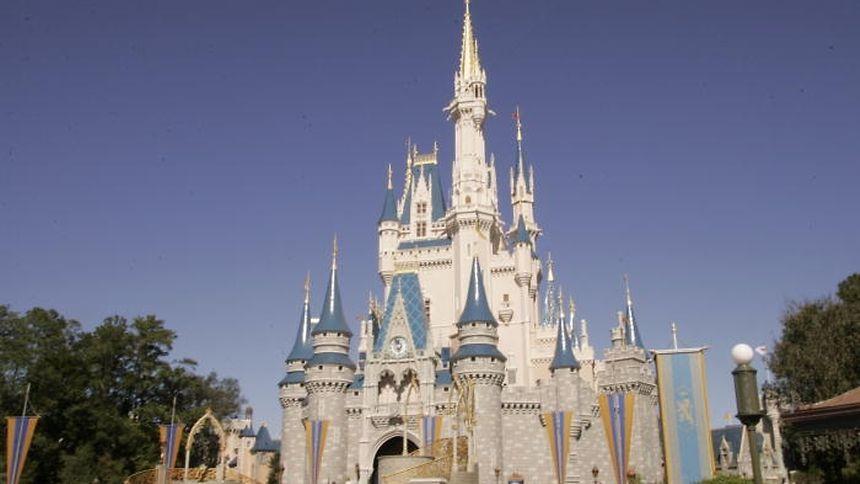 Disney privilégie désormais le streaming par rapport à la diffusion par câble ou satellite.