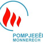 Pompjeeën Monnerech