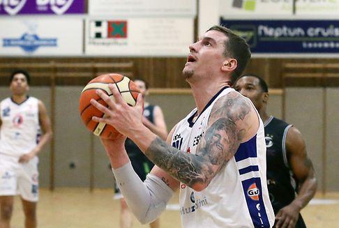 Basketball: Basket Esch ist Meister, Contern und Amicale steigen ab