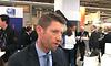 Internationale Automobilausstellung: Chancen für die luxemburgische Autoindustrie