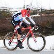 Fränk Schleck a retrouvé de bonnes sensations sur les routes de Norvège.