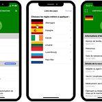 Aplicação 'CovidCheck' verifica se o certificado digital é válido em outros países