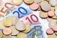 Luxemburg beteiligt sich mit insgesamt 1,75 Milliarden Euro am Gesamtkapital des ESM.