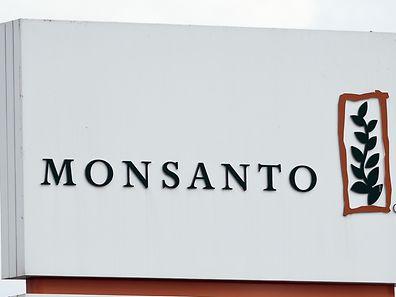 Der Megadeal ist geplatzt: Monsanto reichen die 55 Milliarden Euro von Bayer nicht aus.