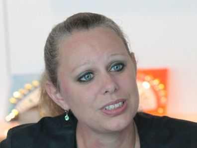 Umweltministerin Carole Dieschbourg will die Kontakte von NGOs vor Ort nutzen.