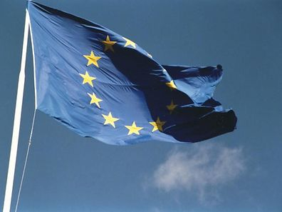 The European Commission is setting out an action plan