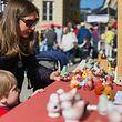 Lokales, Emaischen Luxemburg, Foto: Lex Kleren/Luxemburger Wort