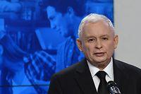 Seitdem die PiS-Partei unter Führung von Jaroslaw Kaczynski 2015 über die absolute Mehrheit verfügt, wird der polnische Rechtsstaat Stück für Stück untergraben.