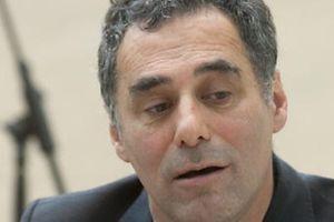 Das Disziplinarverfahren gegen Enrico Lunghi wird nicht eingestellt.