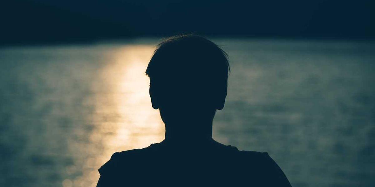 Menschen mit Suizidgedanken wollen ihrem Leid ein Ende setzen, nicht zwingend ihr Leben beenden, sagen Experten.