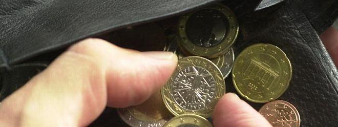 Der niedrige Ölpreis stärkt die Kaufkraft der Luxemburger.