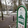 5.2.Eich-Dommeldange / Park Laval , Laval`s Park / Prozess Arlon Foto:Guy Jallay
