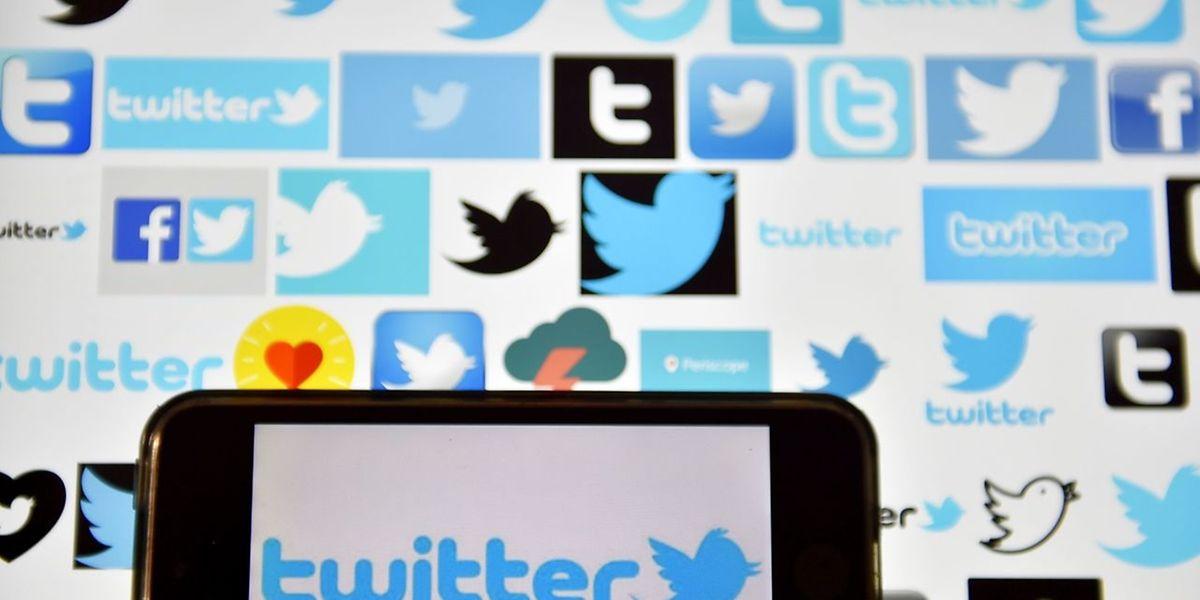 Im vergangenen Jahr verlor Twitter knapp 457 Millionen Dollar nach bereits 521 Millionen Dollar 2015.