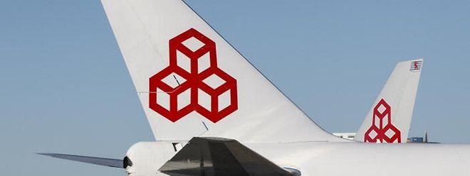 Cargolux muss Geldbuße in Höhe von 79 900 000 Euro zahlen.