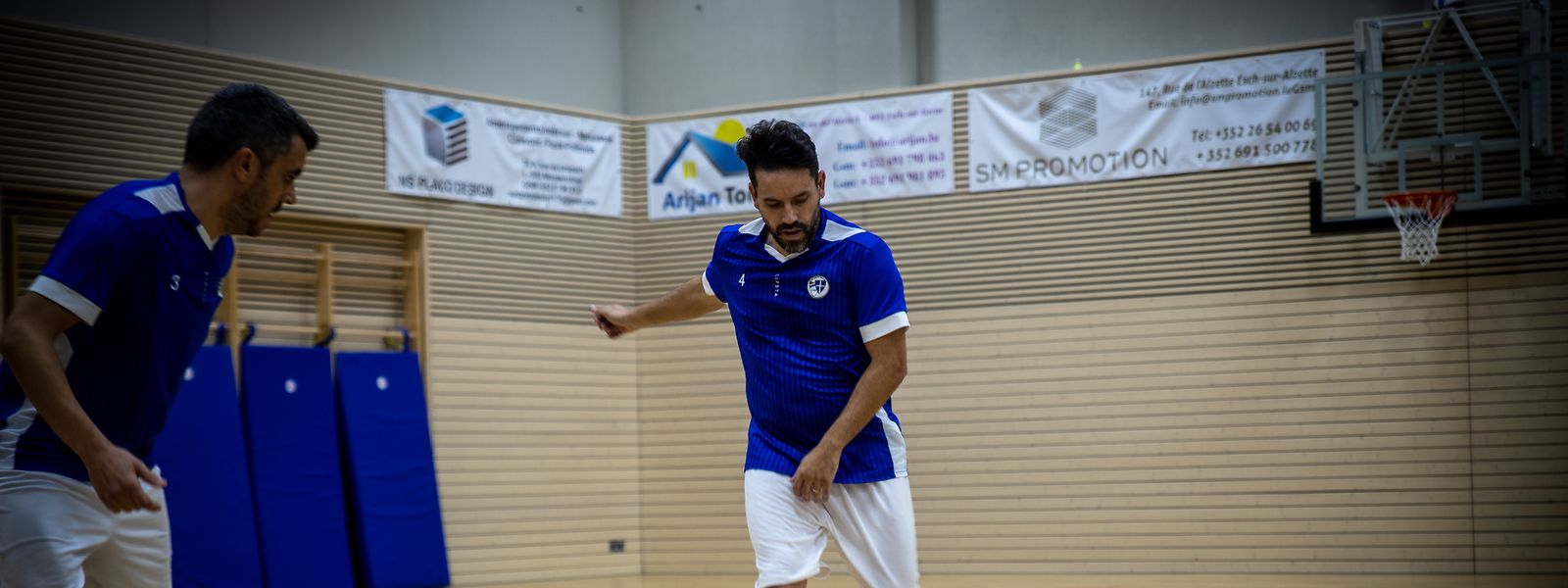 Pedro Costa somou 119 internacionalizações e 53 golos pela seleção nacional.