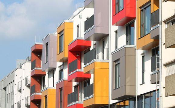 S'associer entre futurs habitants pour concevoir son immeuble: une première au Luxembourg