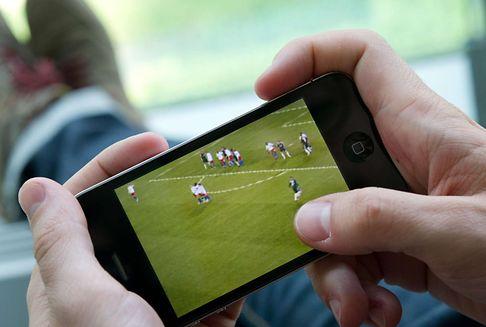 Le football luxembourgeois entre dans l\'ère digitale