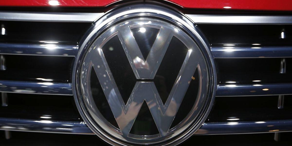 Volkswagen muss der EU sagen, wie der Konzern die europäischen Kunden der manipulierten Autos zu entschädigen gedenkt.
