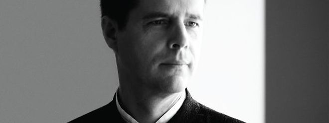 Die Solistes Européens Luxembourg präsentieren unter ihrem Chefdirigenten Christoph König die Koppelung der Eroica mit Etienne-Nicolas Méhuls erster Sinfonie.